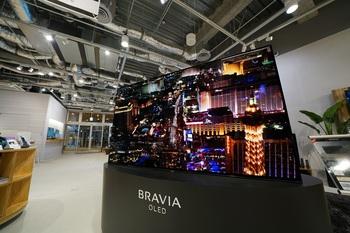 BRAVIA A1 77_2.jpg