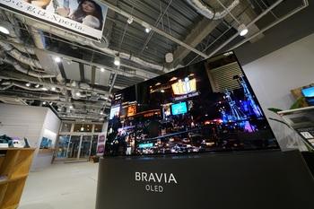 BRAVIA A1 77_3.jpg