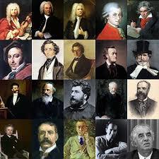 クラシック音楽.png