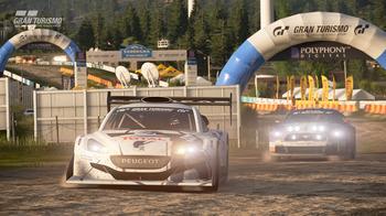 GTS_Screen_Sardegna04_PS4_E32017.jpg