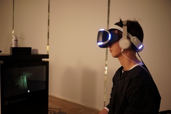 VR体験会2.JPG
