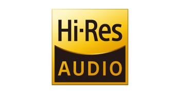 original_HT-MT500_hires.jpg
