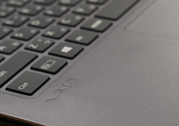 vaio.png