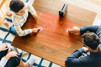 xperia touch image.jpg