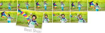 y_ILCE-6000_high_speed.jpg