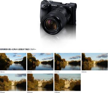 y_SEL18135_compact.jpg