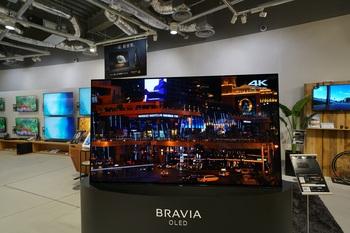 BRAVIA A1 77_1.jpg