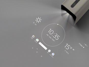 G1109_projector[1].jpg