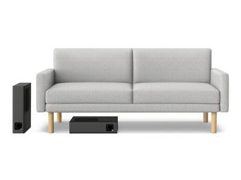 HT-MT300_sofa.jpg