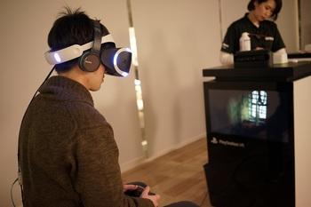 VR体験会1.JPG