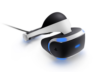 playstation-vr-features-top-articke03-20161214.png
